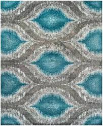 teal area rug teal and white area rug s black and white area rugs teal and teal area rug