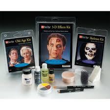 professional makeup kits. image 1 professional makeup kits h