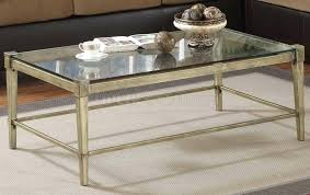 best collection of wrought iron coffee tables photo with amusing glass table square base round french