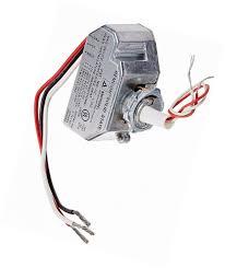 amprobe rc 120s closet type remcon relay switch ebay Starter Relay Wiring Diagram at Remcon Relay Wiring Diagram