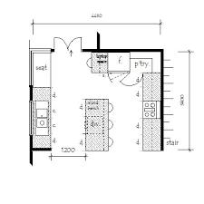 Average Kitchen Size Average Size Kitchen Home Design Amazing Decorating  Inspiration