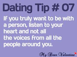 Truly Love Quotes Amazing If You Truly Want To Be With A Person
