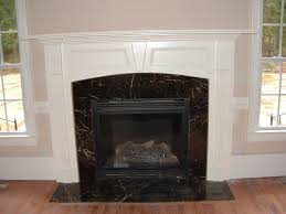 tile for fireplace surround mosaic ideas surrounds decor remodeling