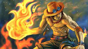 One Piece wallpapers 1920x1080 Full HD ...