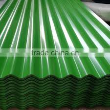high quality prepainted sheet corrugated roofing metal roofing sheet of new s from china suppliers 143764602