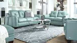 living room sofa sets philippines rooms to go reclining for smart kitchen islands inspirational f