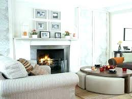 decorating a mantel with a tv fireplace mantel decor with decorating fireplace mantel with fascinating mantel