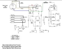 ford 8n ignition diagram wiring diagram operations ford 8n ignition diagram wiring diagrams ford 8n distributor diagram ford 8n ignition diagram