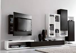 Shutter TV Wall Cabinet Ballard Designs Intended For Tv Design 14 Plan 9