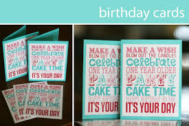 Printable birthday greetings ~ Printable birthday greetings ~ Free birthday printables i heart nap time