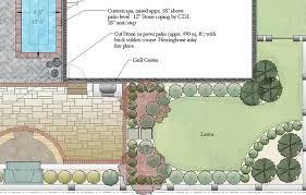 Small Picture CAD Landscape Design Software for Professionals PRO Landscape