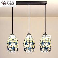 chandelier night light cone shell night light rechargeable chandelier night light for maize chandelier night