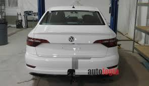 2018 volkswagen r32. fine volkswagen it could be the new 2018 volkswagen jetta with volkswagen r32