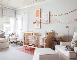 cool nursery furniture modern modern nursery ideas funky nursery furniture