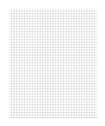 Standard Graphing Paper Anpri Com Co