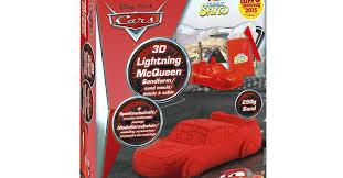 lightning mcqueen chair lightning mcqueen chair costco lightning mcqueen chair