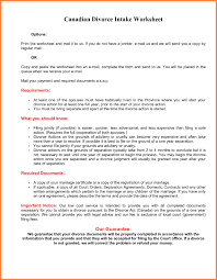 Prank Divorce Papers Fake Divorce Papers To PrintWritings And Papers Writings And Papers 6
