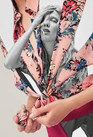 best uterque art essays nº ss images art  uterque art essays edits uterque espana