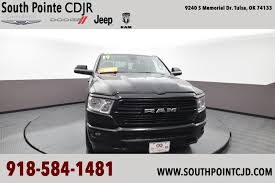 Used Ram 1500 Cars Houston Texas - Group 1 Automotive