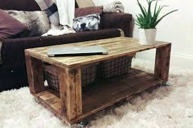 pallet furniture for sale. Building Pallet Furniture Bedroom Where To Buy Style Coffee Table Made From Pallets For Sale I