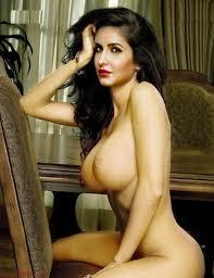 Download Katrina Kaif Nude Sex Pic Xxx Pics