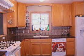 2x4 ceiling tiles menards excellent adorable design decorative ceiling tiles best home design