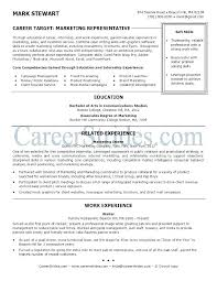 Resume Recent Grad Recent Graduate Resume Examples College Grad Sample Student For