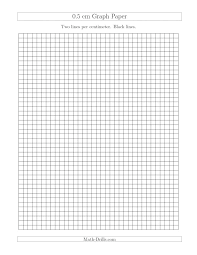 Where To Buy Grid Paper Ickwvm Info