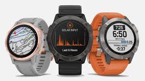 Best Garmin Watch 2019 Running Cycling And Multisport