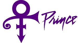 Prince Logo | Prince tattoos | Pinterest | Prince, Prince rogers ...
