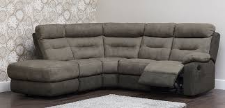 fabric reclining sofas. Contemporary Sofas Inside Fabric Reclining Sofas S