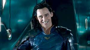 Loki auf Disney+: Warum der Gott stärker ist, als ihr denkt