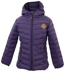<b>Куртка Huppa Stenna</b> 17980055 — купить по выгодной цене на ...