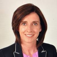 Maeve Dineen - Strategic Communications Consultant - Coolgreany ...