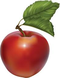 green and red apples clipart. pin apple clipart six #13 green and red apples