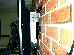 wall mount tv cable box solutions wall mounted where to put cable box cable box mount wall mount tv