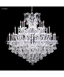 full size of lighting fancy maria theresa chandelier 22 91770s22 maria theresa chandelier parts