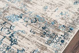 full size of rugs ideas world map area rug estarte me old rugold rugs ideas