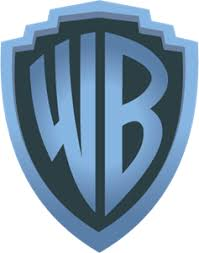Warner Bros Logo Vector (.EPS) Free Download