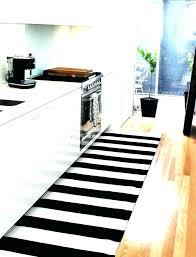 ikea runner rug kitchen rug runner rug area rugs runner rug rug sophisticated white kitchen with ikea runner rug