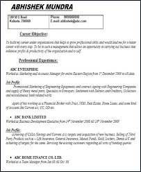 Current College Student Resume From Political Resume Template New Current College Student Resume