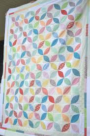 Tea Rose Home: Orange Peel Quilt & Orange Peel Quilt Adamdwight.com