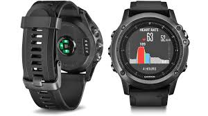 goodbye chest straps garmin s fenix 3 multisport gps watch gains goodbye chest straps garmin s fenix 3 multisport gps watch gains a heart rate monitor