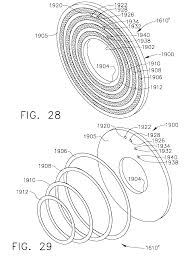 Ep2923657a1 modular powered surgical instrument with detachable shaft assemblies patents