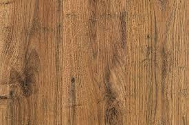 rite rug rustic oak laminate flooring s rite rug rite rug warehouse
