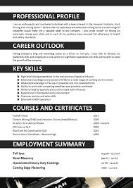 Really Free Resume Templates Fascinating 48 Inspirational Professional Development Certificate Of Attendance