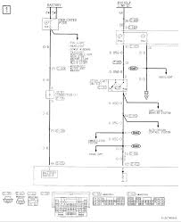 need wiring diagram for 2001 mitsubishi eclipse gt thank graphic