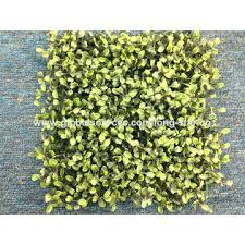 fake grass wall china artificial grass mat fake leaf grass mat wall plant decoration faux grass