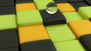 Laptop Desktop Wallpaper Hd ...