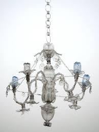 black plastic chandelier chandelier crystal black plastic chandelier urban outfitters